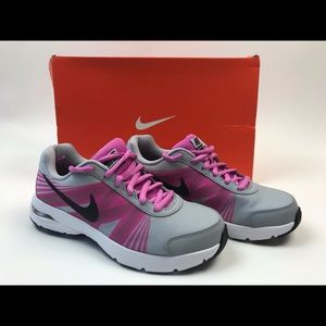 Women's Nike Air Futurun 2